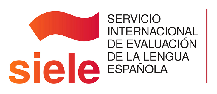SIELE exams for Spanish students at Escuela Montalban in Granada