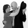 Are you looking for Spanish courses and Tango classes in Spain?